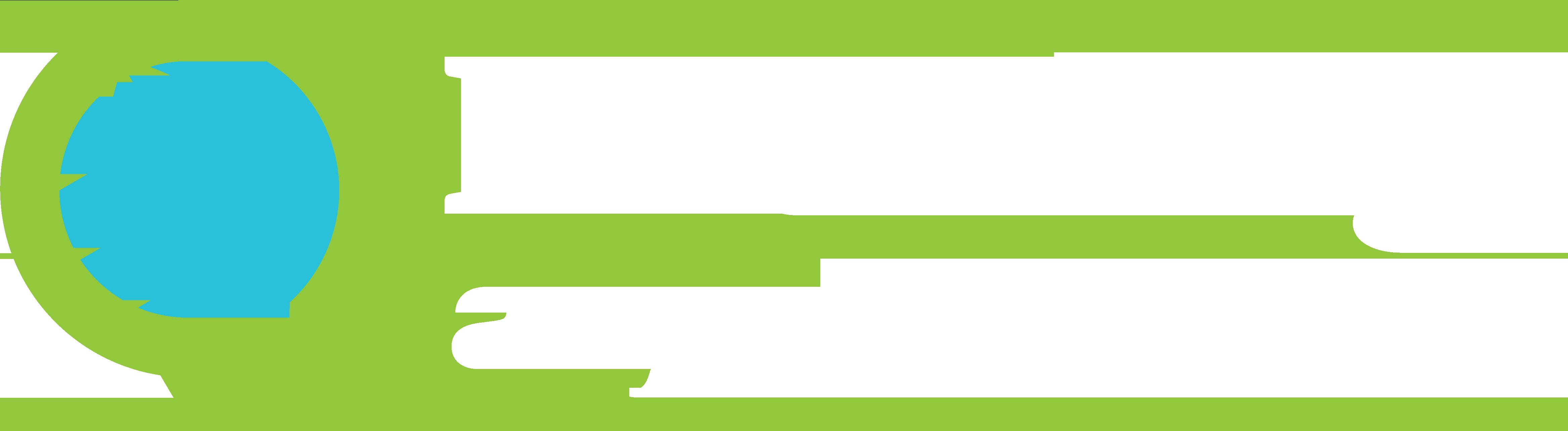 Scormify - Easily convert your content into SCORM compliant
